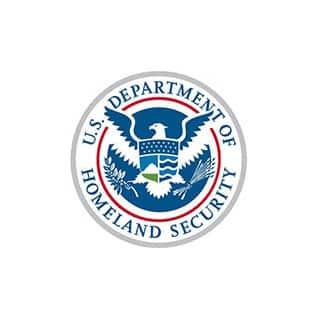 I-DIEM provides Public Comment on FEMA's Comprehensive Preparedness Guide 101