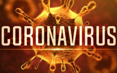 Virtual Convening III: The Coronavirus and Equity in Response